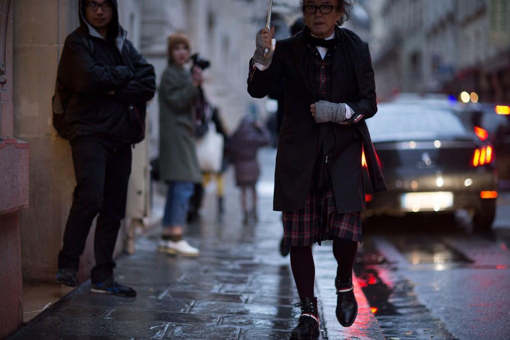 comme-des-garcons-fw16-paris-street-style-10