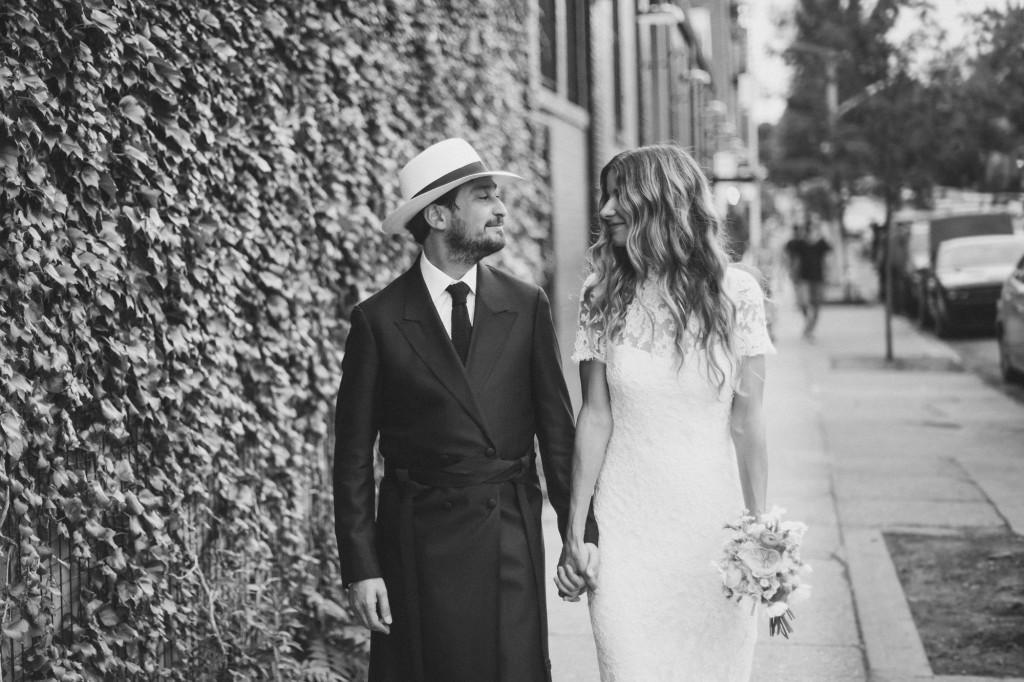 18-sara-mordechai-wedding-2
