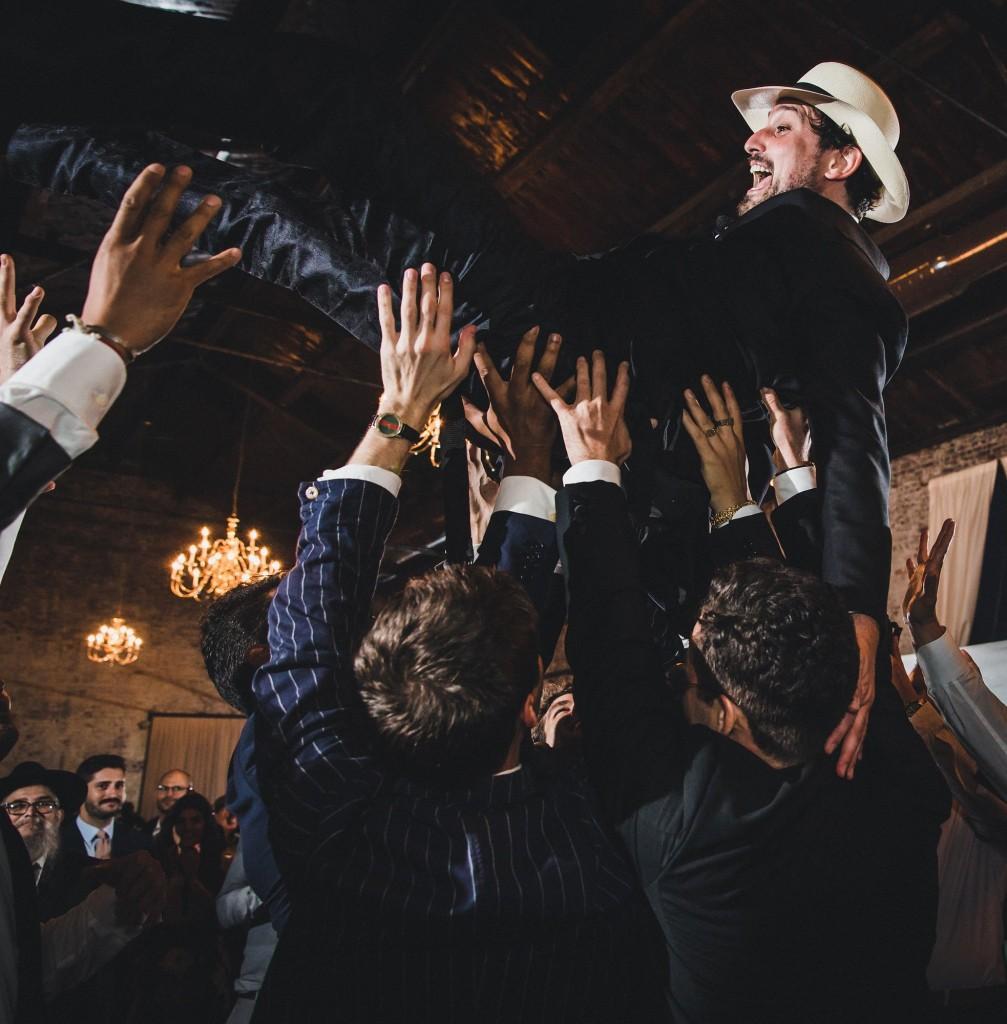 20-sara-mordechai-wedding