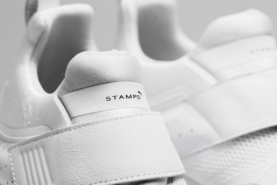 puma-stampd-strap-blaze-of-glory-02