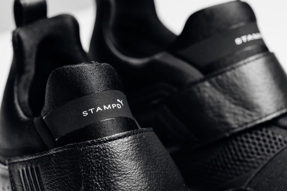 puma-stampd-strap-blaze-of-glory-08