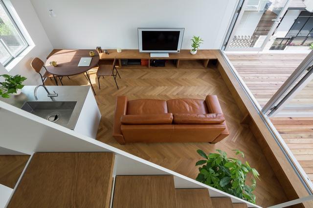 Little-House-Big-Terrace-2