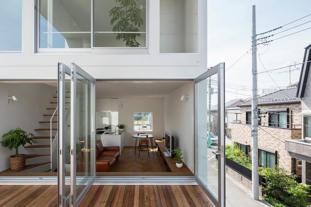 Little-House-Big-Terrace-13