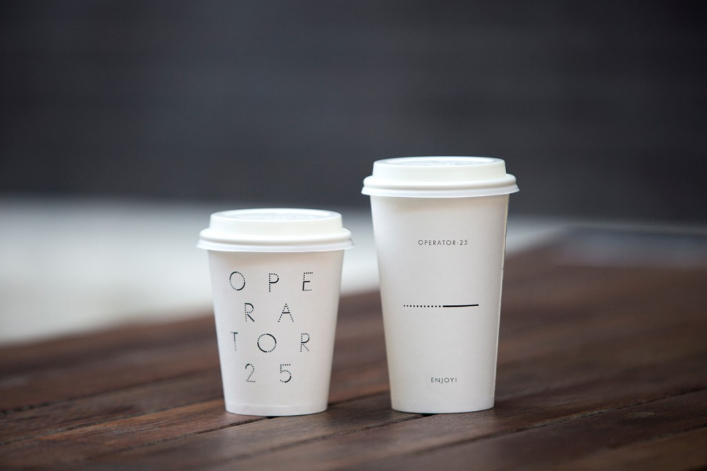branding-for-operator-25-cafe-by-pop-pac-8