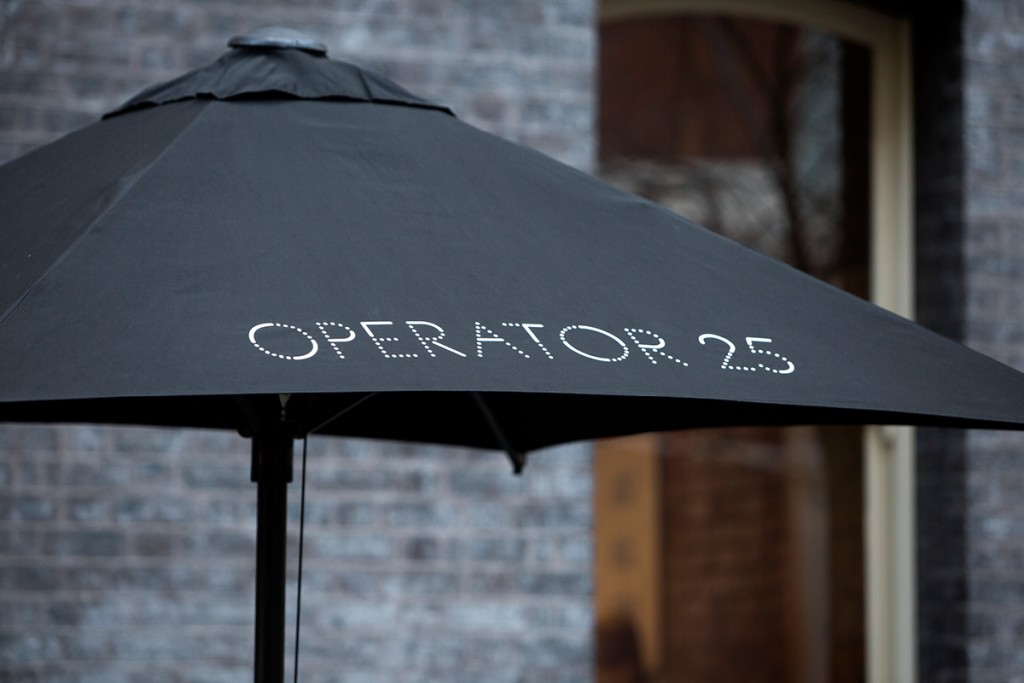 branding-for-operator-25-cafe-by-pop-pac-13