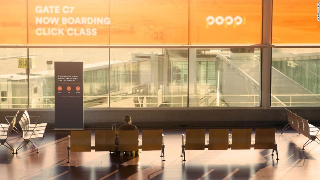 151005134817-gate-experience-gate-detail-super-169