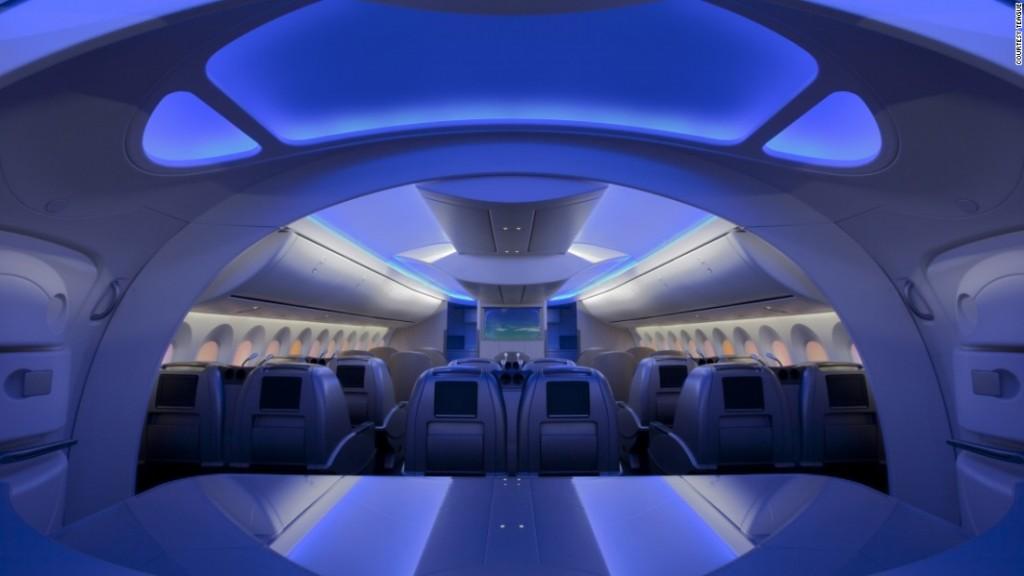 151006103238-poppi-airplane-787-super-169