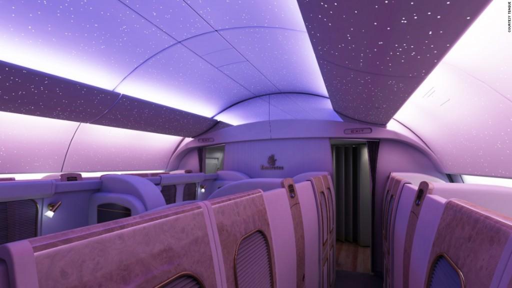 151006110446-poppi-air-emirates-super-169
