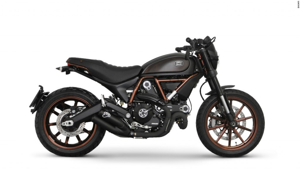 160201113353-modern-motorcycle-style-13-super-169