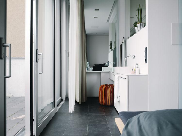 dulkinys-spiekermann-bathroom