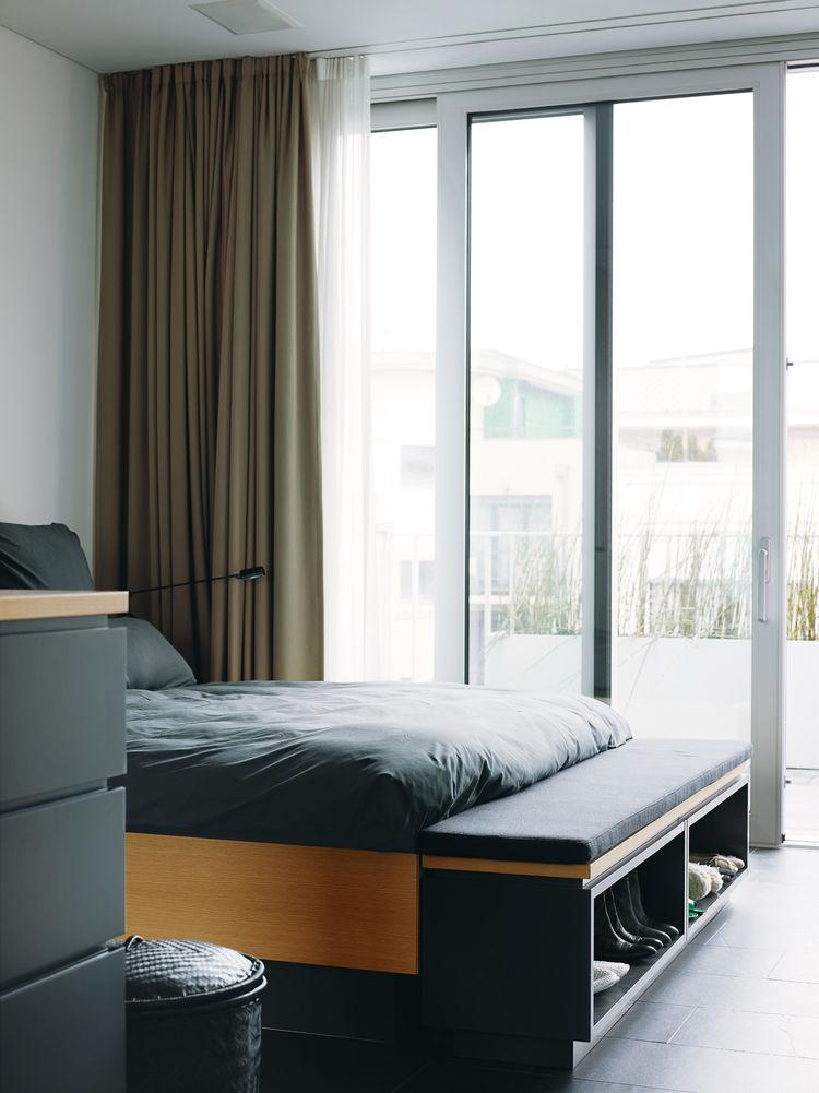 dulkinys-spiekermann-bedroom