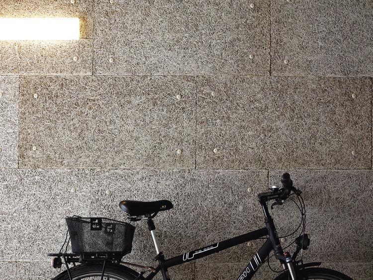 dulkinys-spiekermann-bicycle