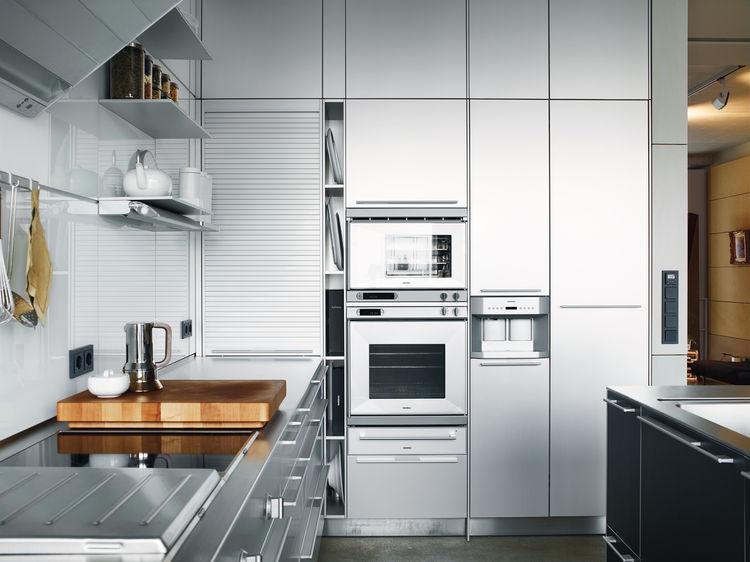 dulkinys-spiekermann-kitchen