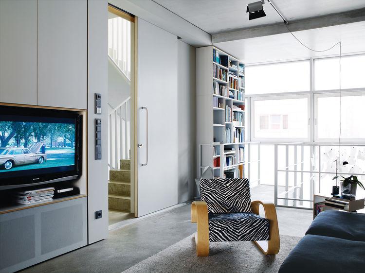 dulkinys-spiekermann-living-room