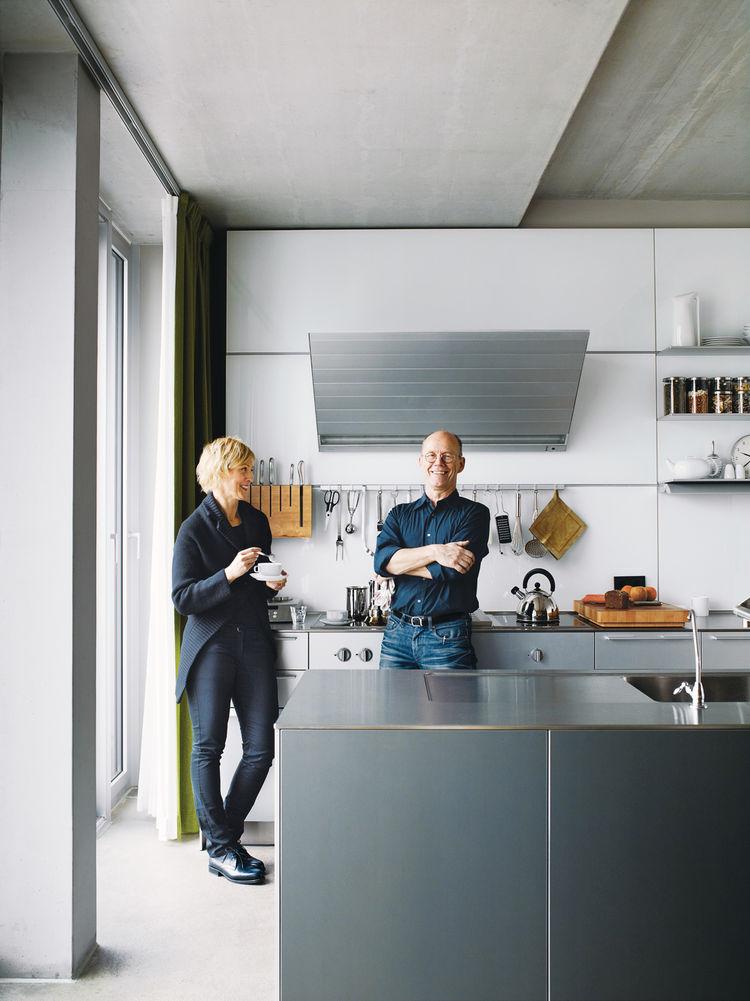 dulkinys-spiekermann-portrait-kitchen