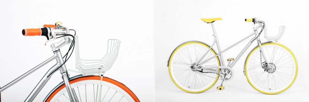 large_Velosophy_bikes_sweden_03