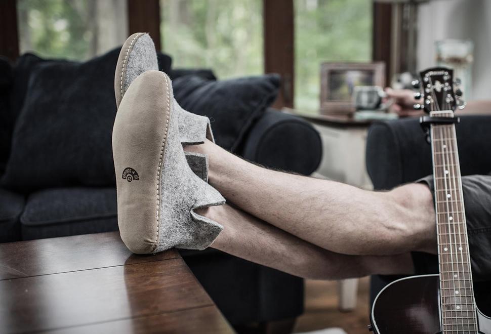 glerups-slippers