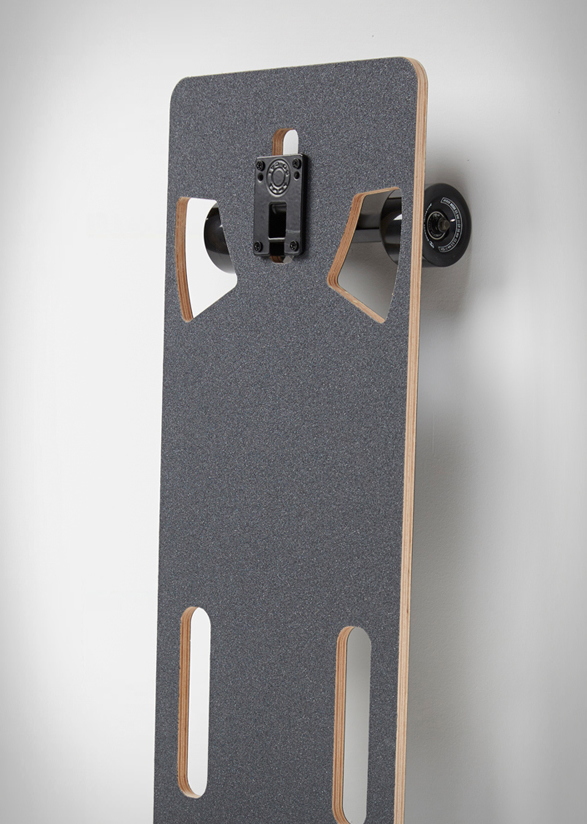 lo-ruiter-longboard-5