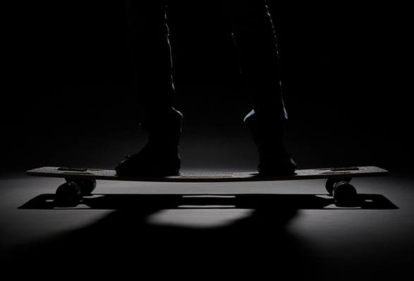 lo-ruiter-longboard-6