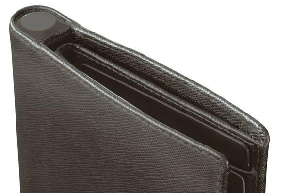 Wallet-top-perspective-closed_grande