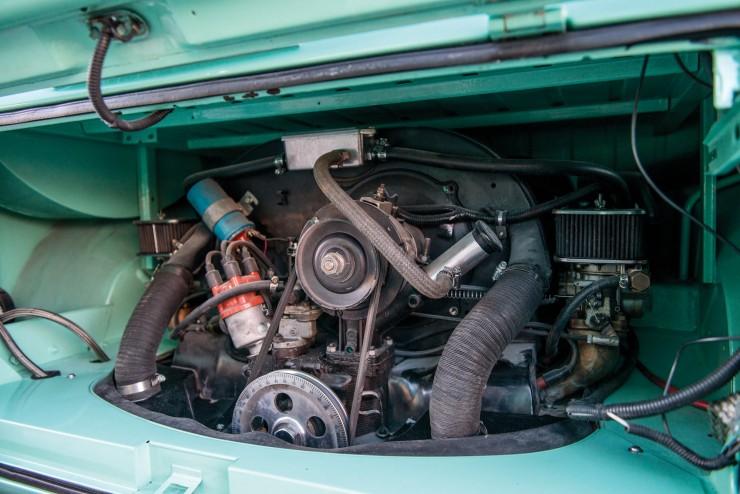 Volkswagen-Type-2-2-740x494