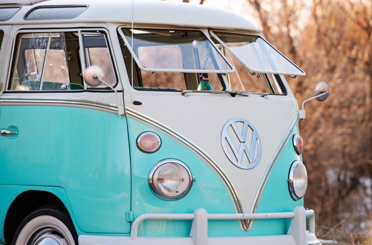Volkswagen-Type-2-5-740x487