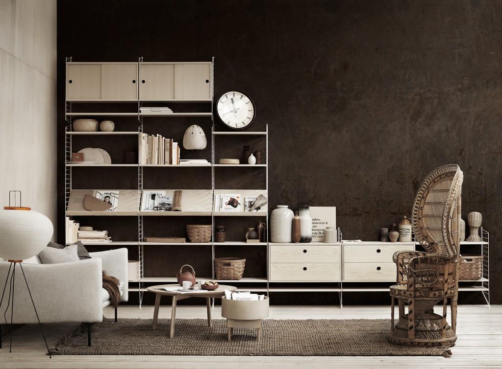String_2016_Lotta_Agaton-brown-livingroom-1024x754