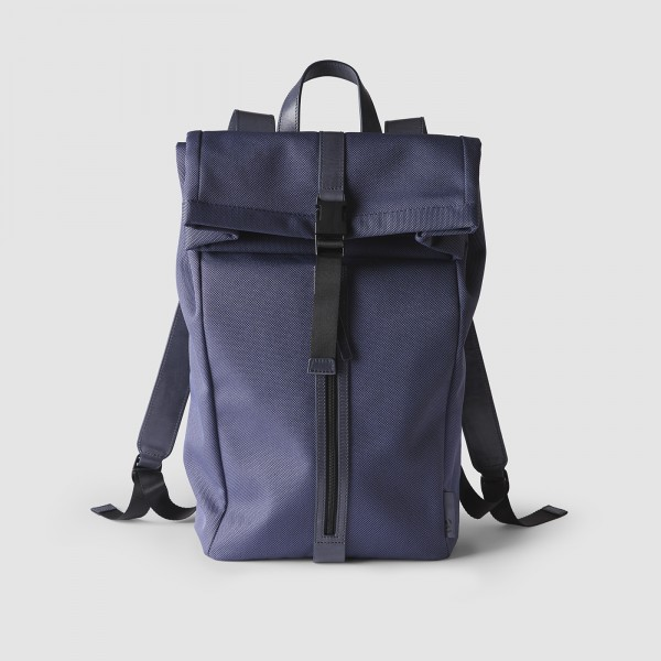 octovo-fabric-backpack-blue-front