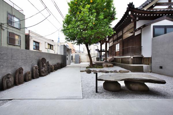 tsunyuji_architecture_001-600x400