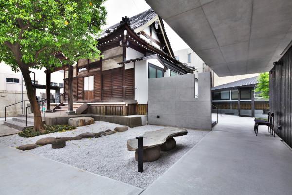 tsunyuji_architecture_003-600x400