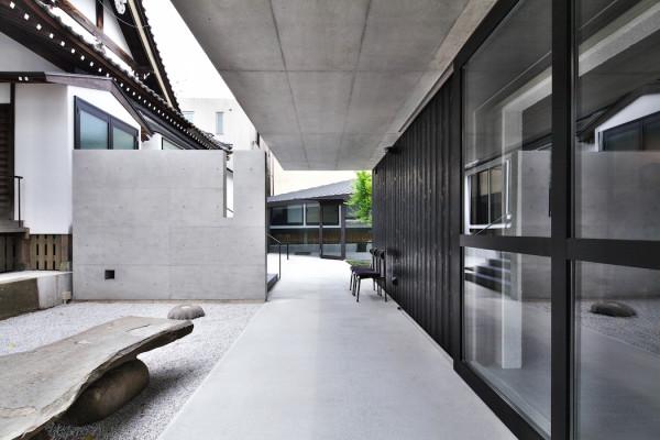 tsunyuji_architecture_004-600x400