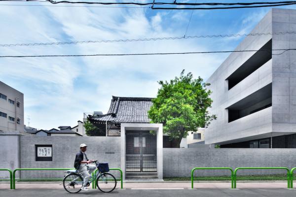 tsunyuji_architecture_006-600x400