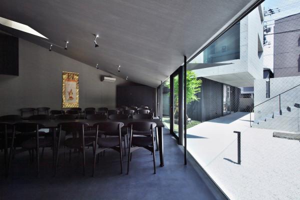 tsunyuji_architecture_007-600x400