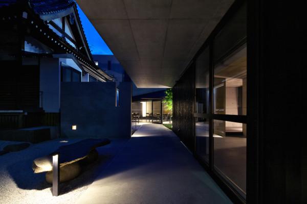 tsunyuji_architecture_010-600x400