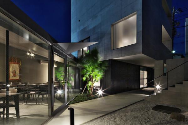 tsunyuji_architecture_011-600x400