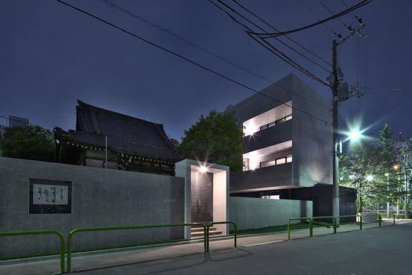 tsunyuji_architecture_012-600x400