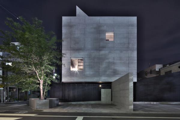 tsunyuji_architecture_013-600x400