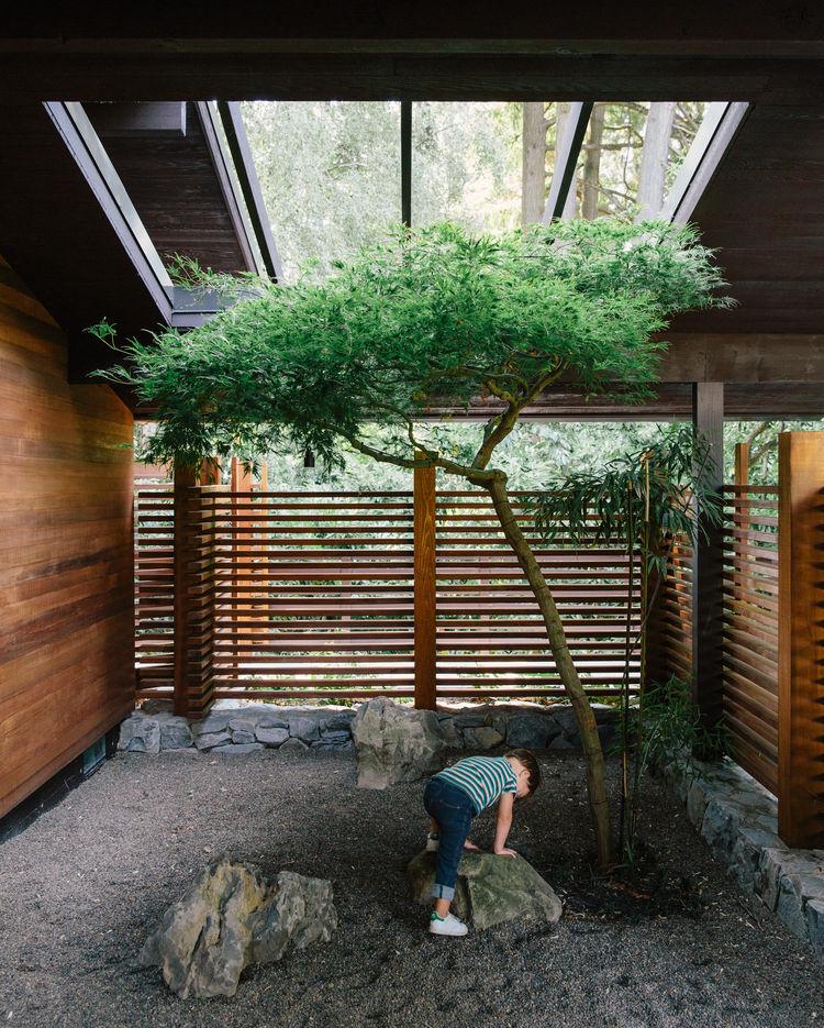 northwest-bound-portland-family-dream-home-trellised-porch