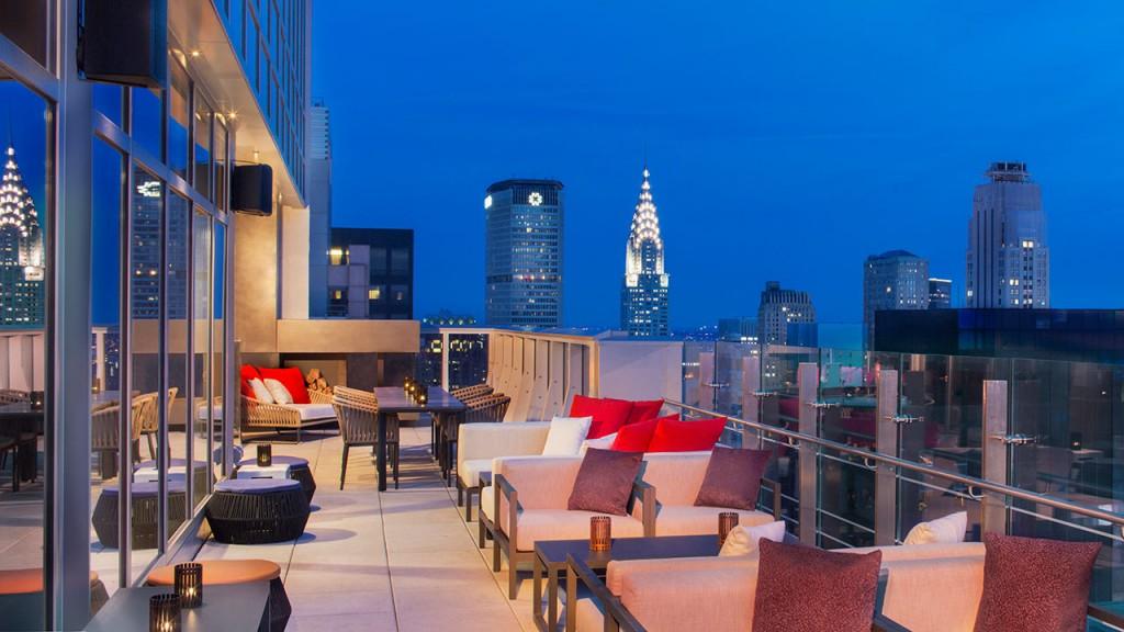 Hyatt-Times-Square-New-York-P037-Bar54-Terrace.gallery-2-3-item-panel.jpg