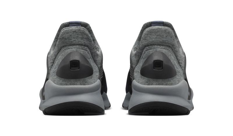 nike-sock-dart-fleece-black-grey_o3496h