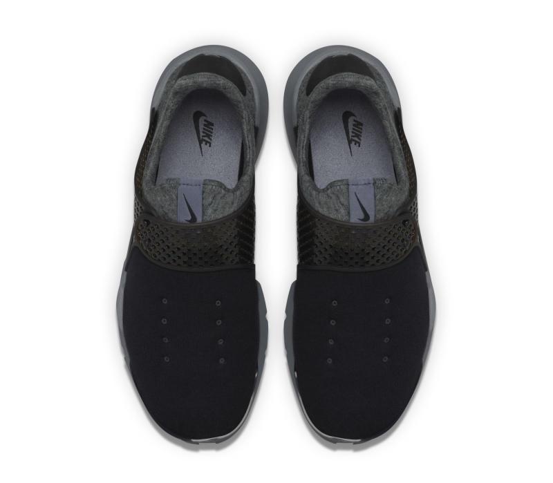 nike-sock-dart-fleece-black-grey-3_o3495y