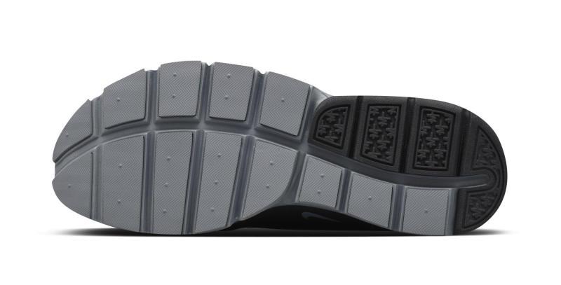 nike-sock-dart-fleece-black-grey-6_o34967