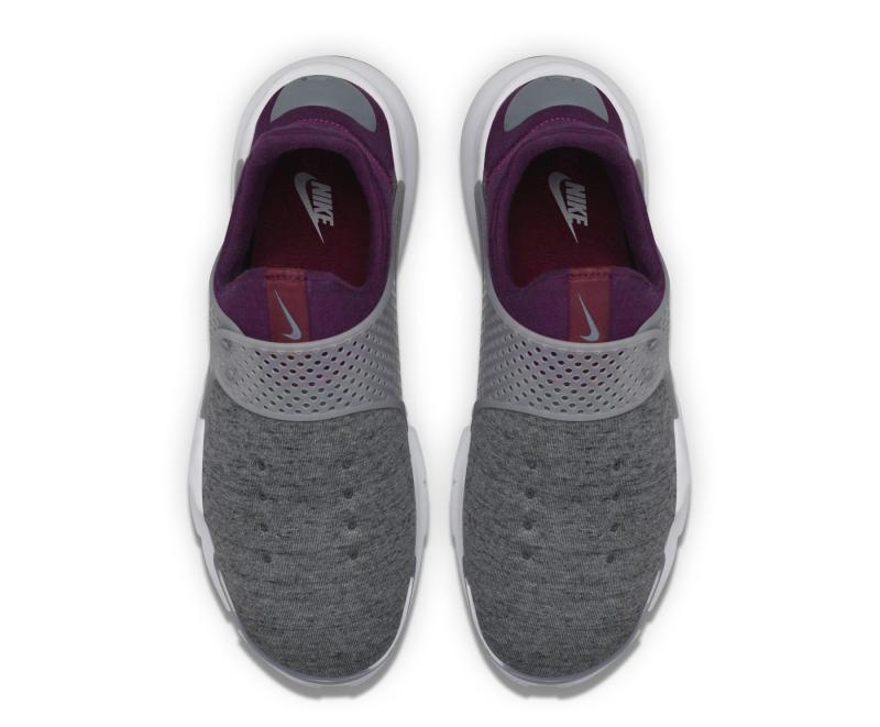 nike-sock-dart-fleece-grey-purp-3_o349bp