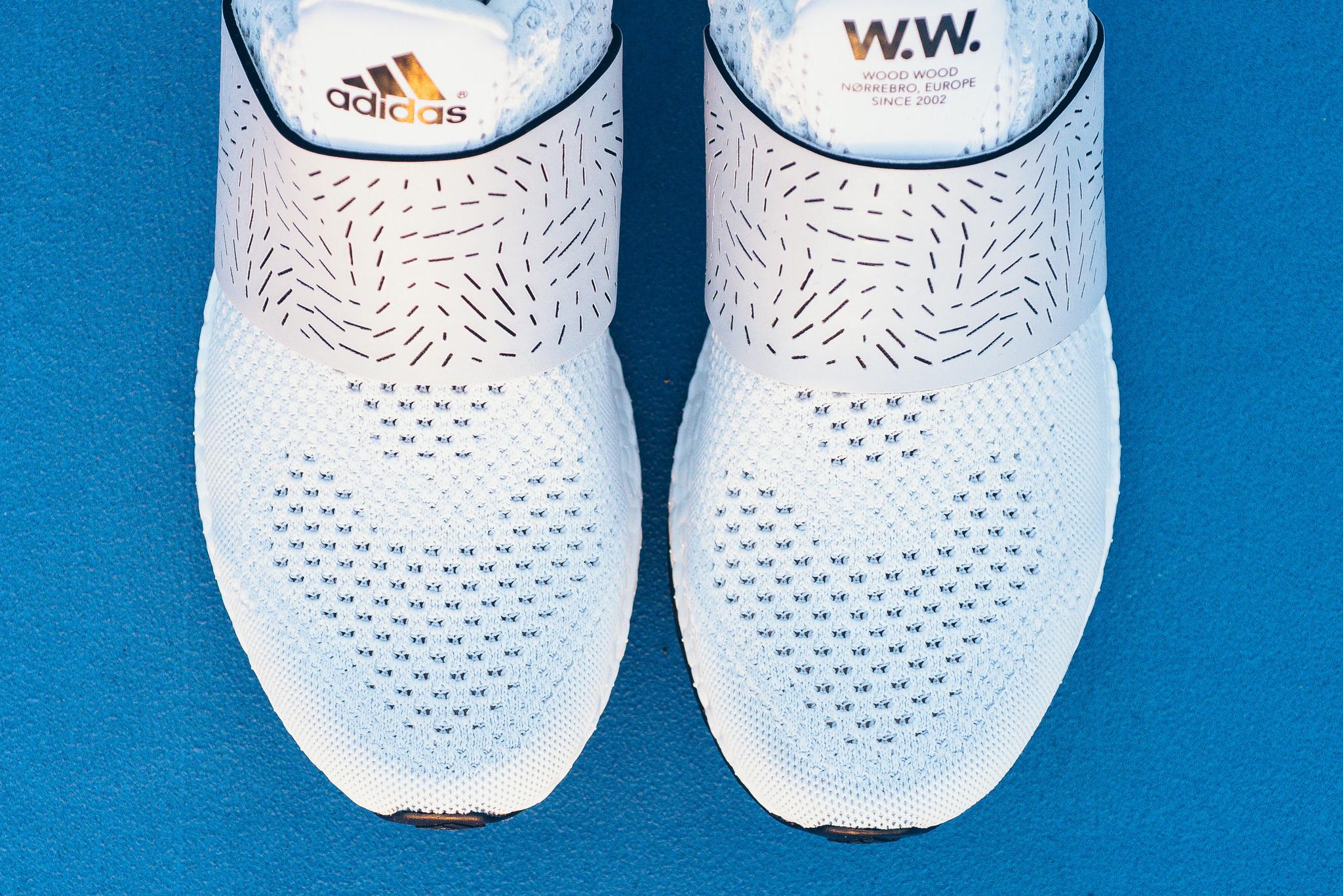 Adidas_x_Wood_Wood_Ultra_Boost_Smealer_Politics_Hypebeast_6