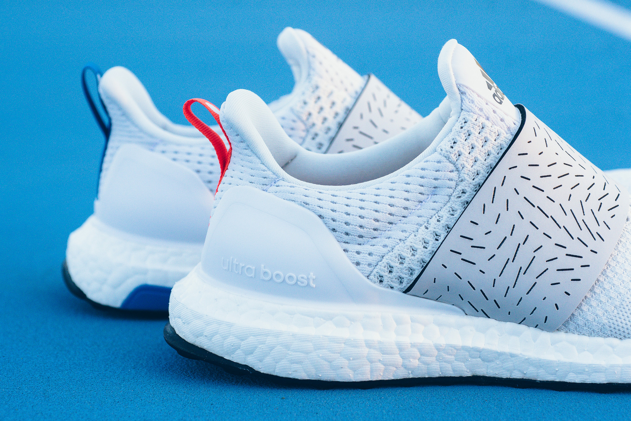 Adidas_x_Wood_Wood_Ultra_Boost_Smealer_Politics_Hypebeast_8