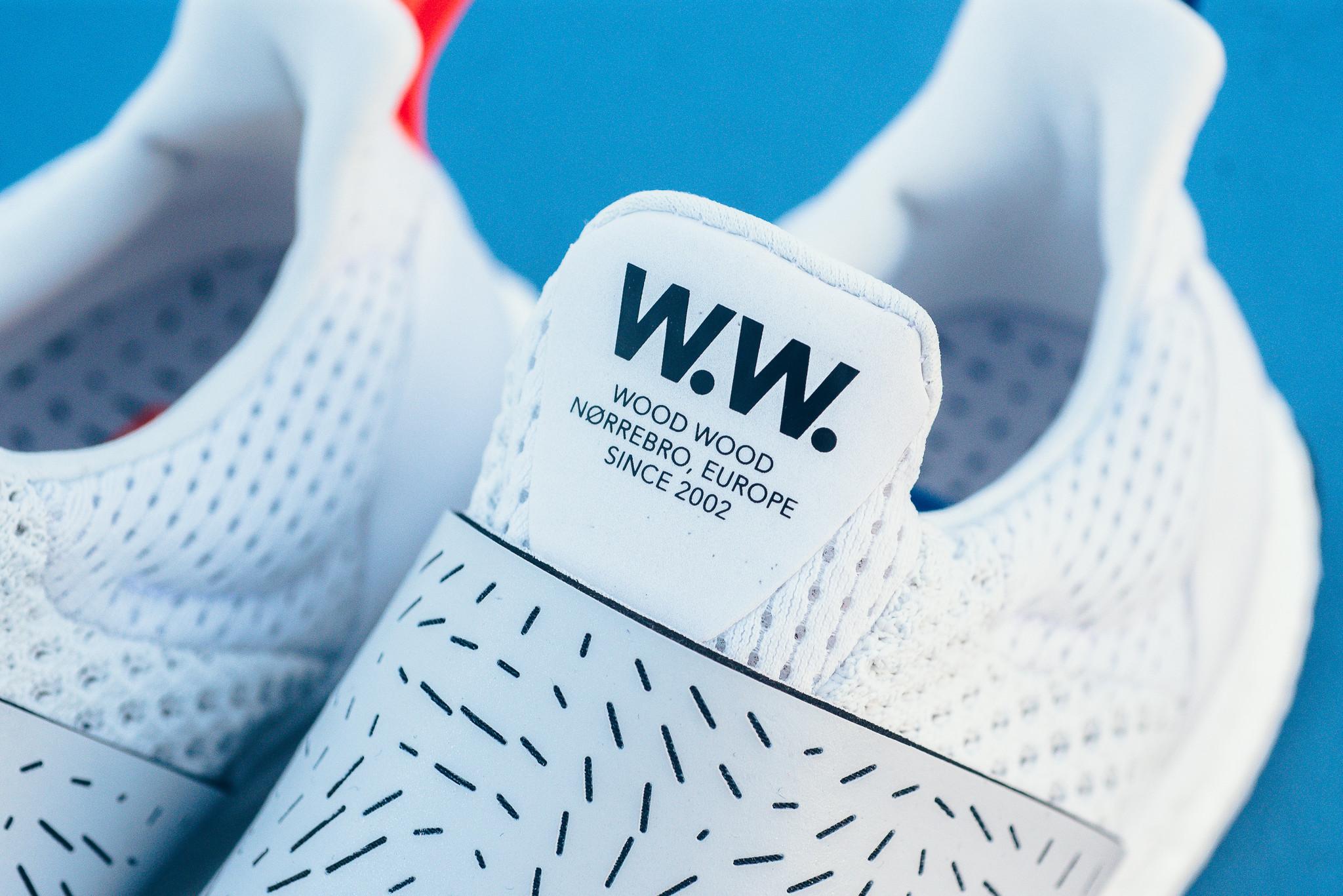 Adidas_x_Wood_Wood_Ultra_Boost_Smealer_Politics_Hypebeast_11