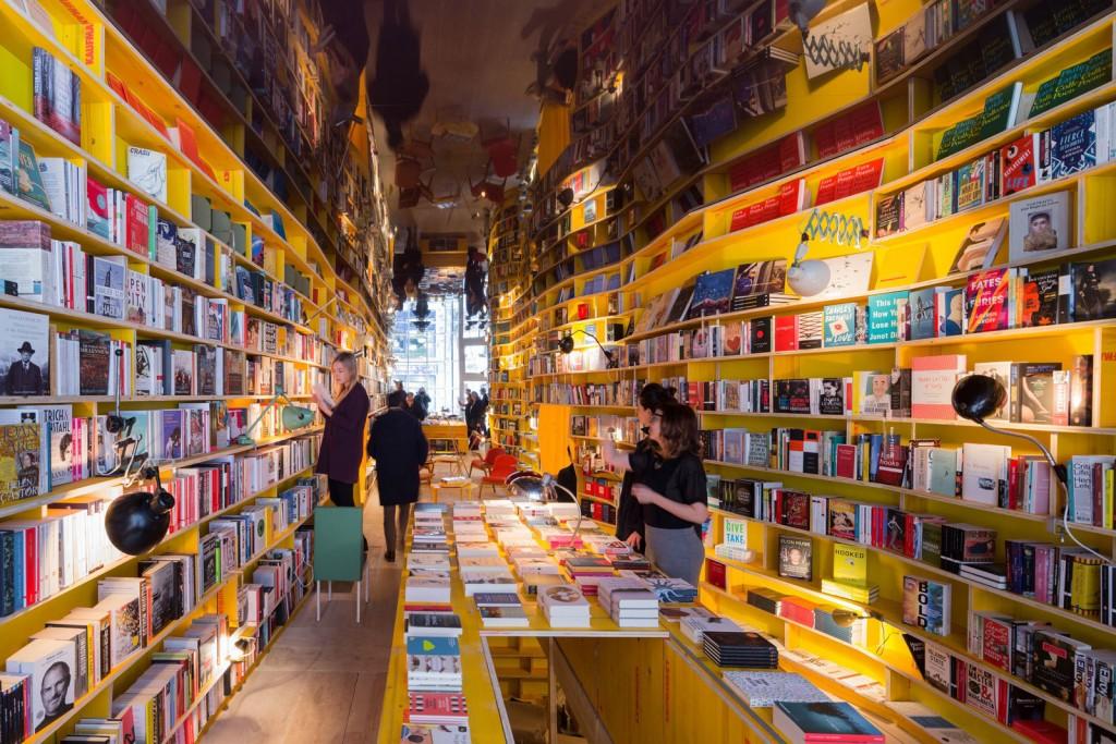 large_Libreria-London-01