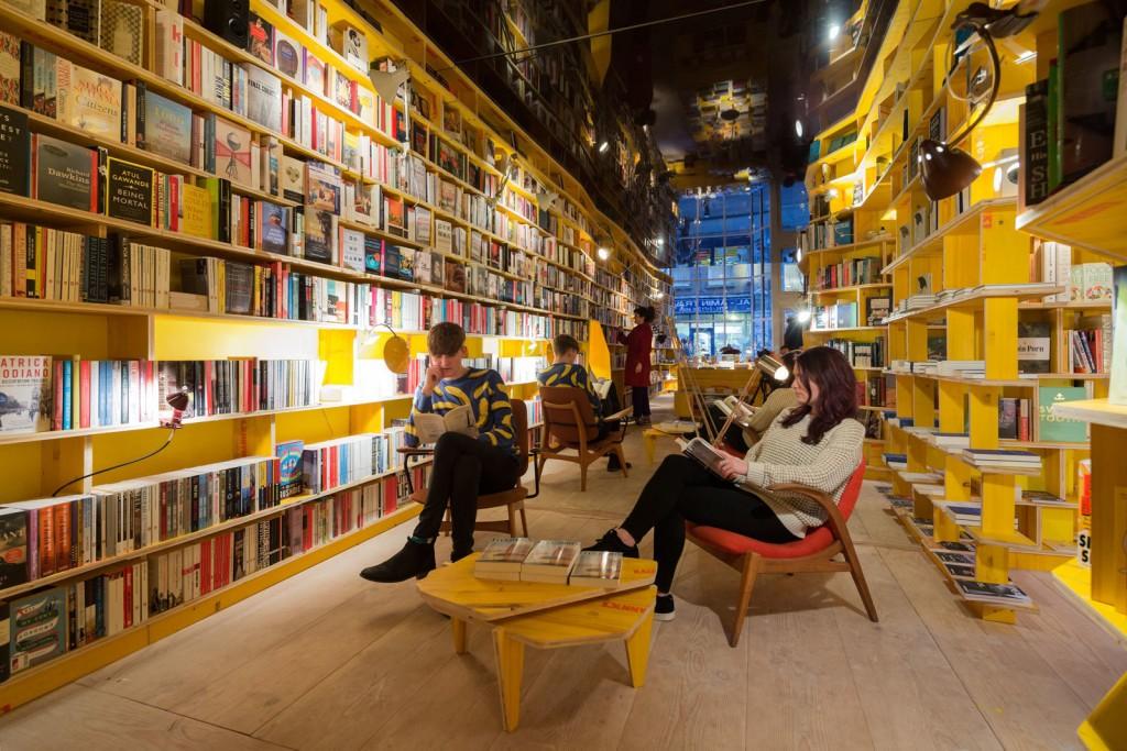 large_Libreria-London-02