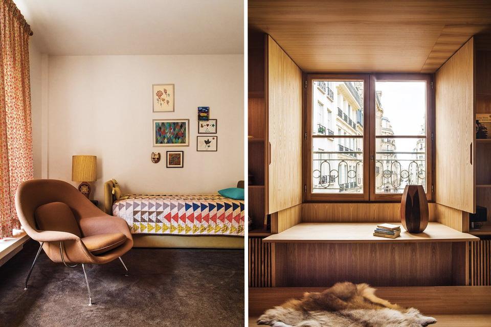 apc-apartment-jean-touitou-paris-wall-street-journal-03