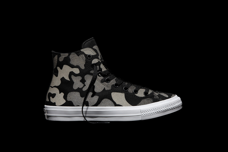 converse-chuck-taylor-ii-reflective-print-collection-01
